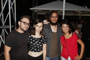 urbeat-galerias-Nouvelle-Vague-12sep2015-03