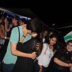 urbeat-galerias-dimitri-vegas-like-mike-19sep2015-10