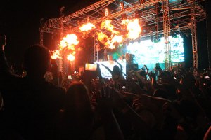 urbeat-galerias-dimitri-vegas-like-mike-19sep2015-24