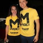 urbeat-gelerias-Magic-Cavaret-27ago2015-08