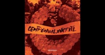 urbeat-musica-Los-Bluejays-Cempohualxochitl-01