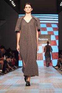 urbeat-galerias-heineken-fashion-weekend-gdl-12sep2015-01