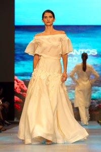 urbeat-galerias-heineken-fashion-weekend-gdl-12sep2015-21