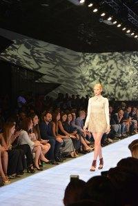 urbeat-galerias-heineken-fashion-weekend-gdl-12sep2015-48