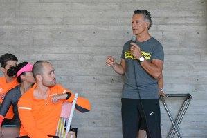 urbeat-deportes-technogym-20oct2015-01