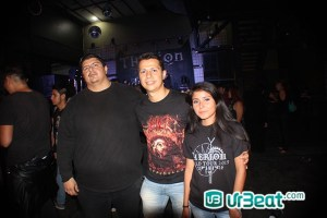 urbeat-galerias-gdl-c3-stage-Therion-11nov2015-06