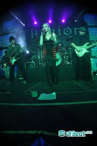 urbeat-galerias-gdl-c3-stage-Therion-11nov2015-22