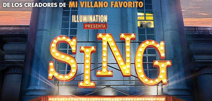 urbeat-cine-sing-movie-2016