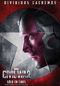 urbeat-cine-capitan-america-civil-war-2016-team-iron-04