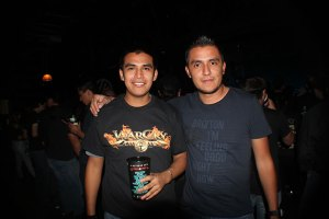 urbeat-galerias-gdl-c3-stage-warcry-24feb2016-07