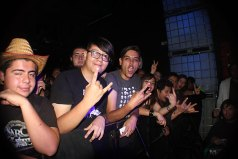 urbeat-galerias-gdl-c3-stage-warcry-24feb2016-14