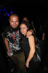 urbeat-galerias-gdl-Children-of-Bodom-19may2016-12