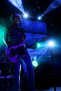 urbeat-galerias-gdl-c3-stage-The-Adicts-03jun2016-03