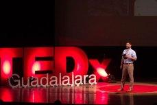 urbeat-gelarias-gdl-teatro-degollado-tedx-20jun2016-18