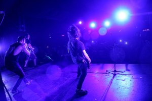 urbeat-galerias-gdl-suena-after-the-burial-28ago2016-26