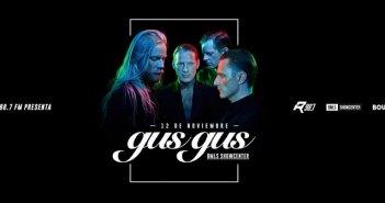 urbeat-eventos-gdl-bmls-showcenter-gus-gus-12nov2016