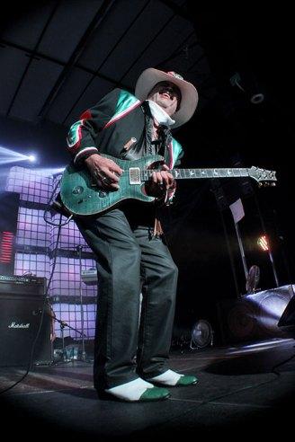 urbeat-galerias-gdl-c3-stage-mi-banda-el-mexicano-02oct2016-08