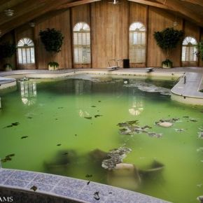 abandoned_mike_tyson_mansion_29