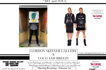 12269587-gordon-skinner-and-coco-and-breezy-art-and-soul
