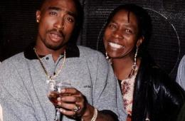 2Pac-and-Afeni