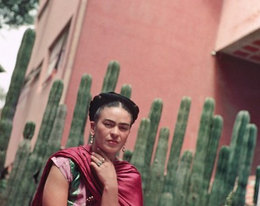 frida-kahlos-garden-comes-to-new-york0484-body-image-1431971423