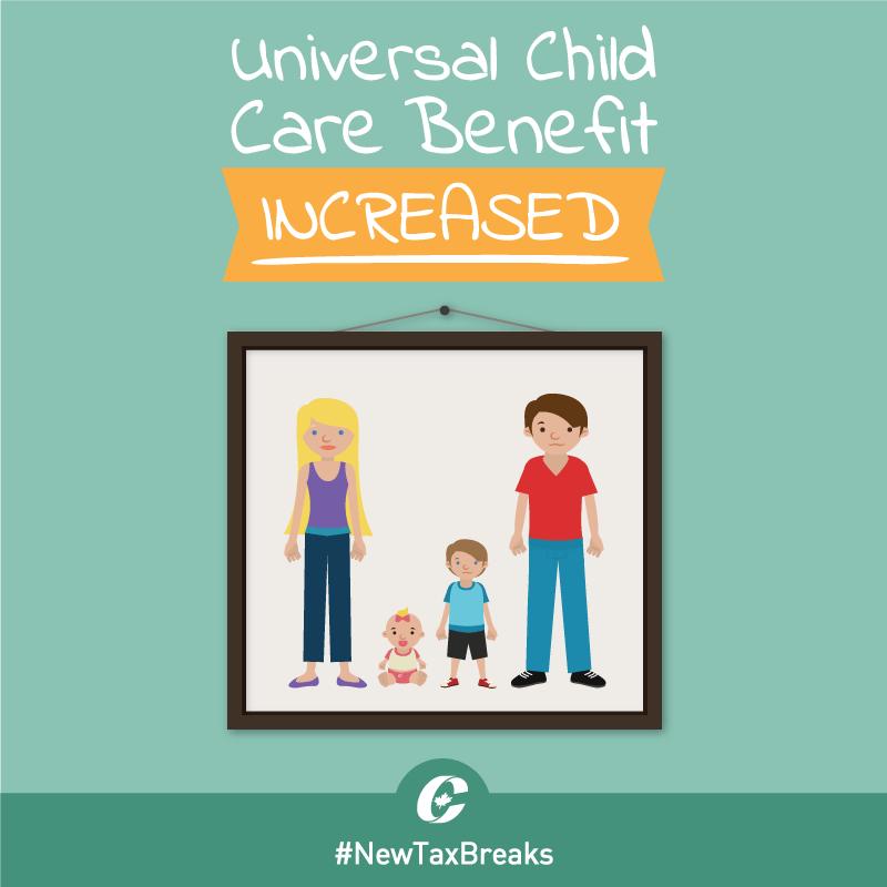 Child Benefit New Form Child Benefit Application Form Cyprus Child Benefit Form Pdf 2014 Child Benefit Claim Form Revenue Benefits