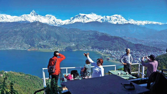 Best Girl Wallpapers Ever Top Things To Do In Pokhara