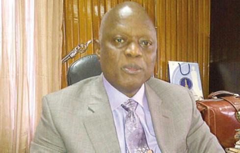 Edo State Deputy Gov Escapes Death as Gunmen Shot Policemen, DSS Operatives
