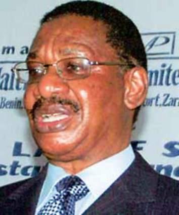 Nigeria to Establish Special Courts For Corruption Cases