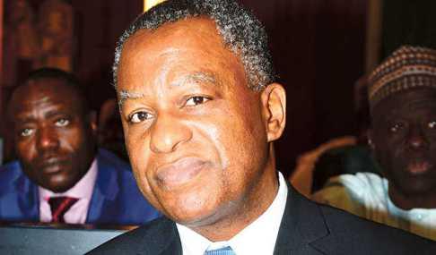 FG Kick-Starts Process of Appointing Ambassadors