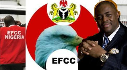 EFCC Invades Fani-Kayode's Residence