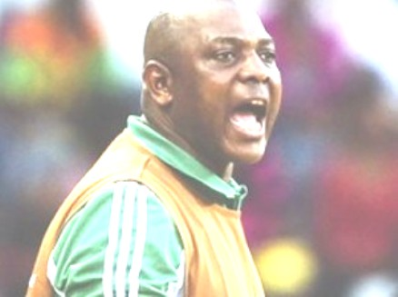 Delta State to Name Asaba Stadium after Keshi, to Honour Him with State Burial