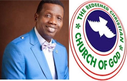 Suspected Militants Kidnap Redeemed Pastor During Church Service in Lagos