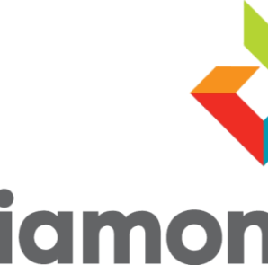 Diamond+Bank+logo+2012