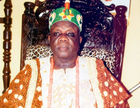 Why We Kidnapped Lagos Monarch — Abductors