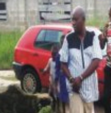 Delta Police Detain Ex-Councilor Who Allegedly Defile 7 Years Old Girl in a Bush