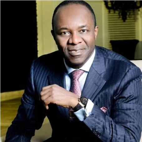 Niger Delta Crisis: Ibe Kachikwu meets Clark, Other Stakeholders in Warri