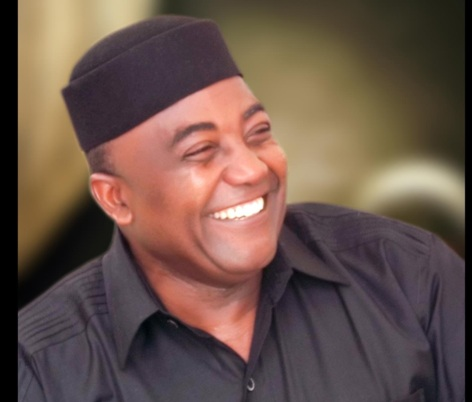 Jubril Accuses Leo Ogor of Running Ring of Corrupt Cabal in House of Reps
