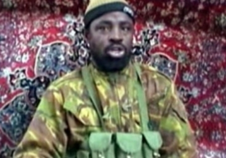 JUST IN: I'm in Good Health, Boko Haram's Shekau Reveals in New Video