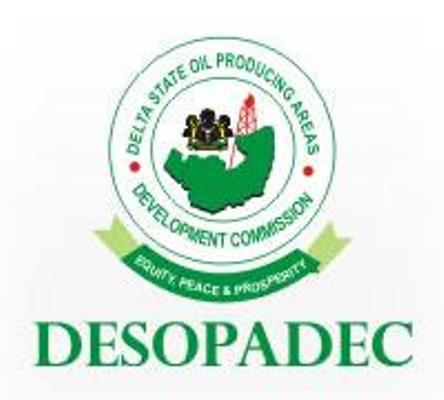 Problems of Askia Ogieh Deepens as Delta Assembly Set to Probe DESOPADEC Financial Records