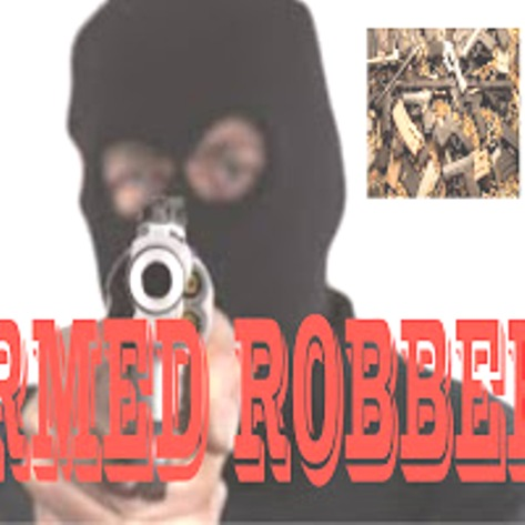 armed+robber
