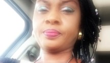 Missing Abuja woman, Charity Aiyedogbon