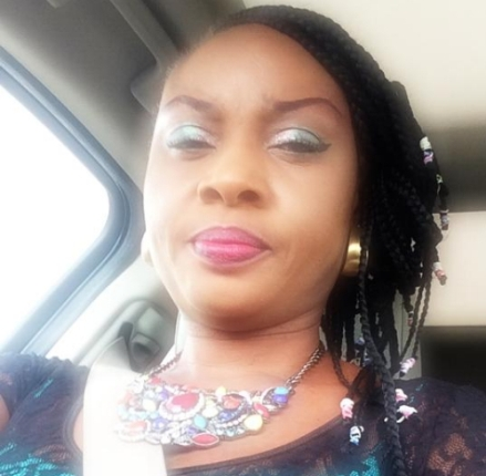 Nigeria Bar Association, Lagos Lawyer, Ugwonye at War over Missing Abuja Woman