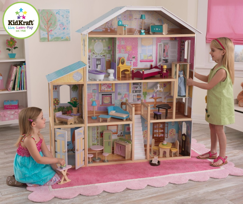 Alluring 4 Year Girls Not Toys 4 Year Girls Gifts A Year Girl Ur World Gifts Dollhouse Gifts baby Gifts For 4 Year Old Girls