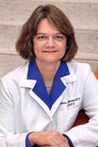 Diane M. Hartmann, M.D. - University of Rochester Medical ...