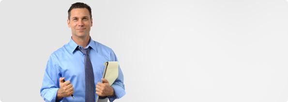 Find a Urologix Sales Rep
