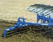 Packer LEMKEN