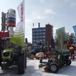 agro expo bucovina 2013 (10)