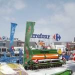 agro expo bucovina 2013 (16)