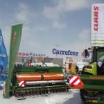 agro expo bucovina 2013 (17)